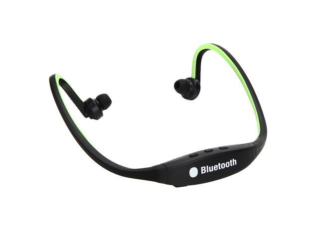 S9 Wireless Sport Bluetooth 3 0 Earphone Stereo Headphone Headset For  iOS/Android iPhone 6 7 Samsung Galaxy with Microphone - Newegg com
