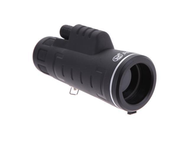 Hd camping travel telescope handheld night vision