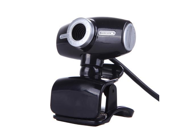 Chat video camera