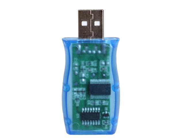 Micro USB2 0 SIM Card Reader Sim Card Simcard Copy USB Reader - Newegg ca