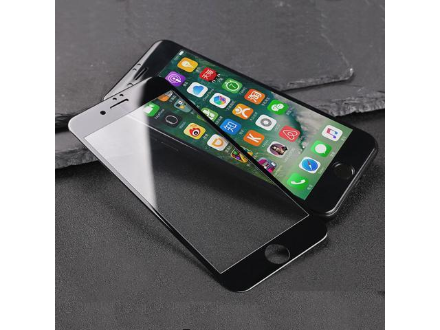 iPhone 7 Screen Protector Glass, Tempered Glass Screen Protector for Apple iPhone 7