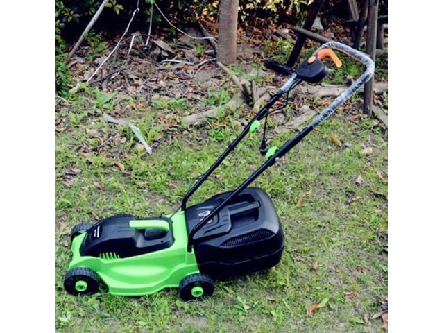 Browse Help st augustine grass fertilizer