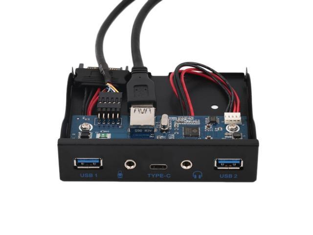 Audio Output To Usb Wiring - Trusted Wiring Diagrams