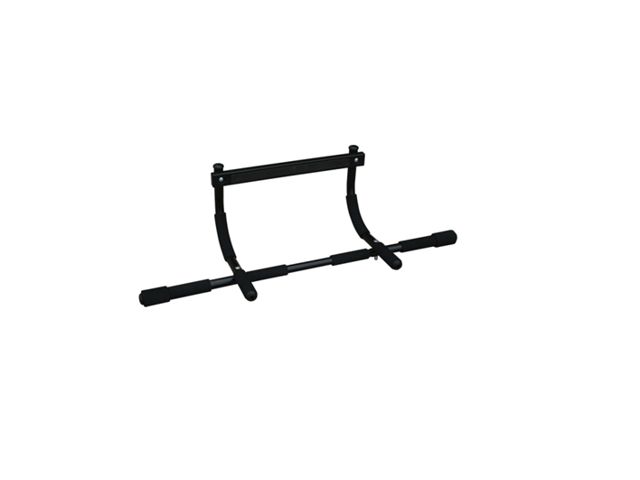 Relife Sports Door Gym Chin Up Pull Up Bar For Home Gym Body