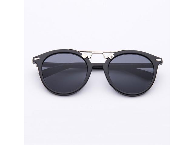 a527bc634a UV400 Protección gafas de sol para niños niño niñas gafas de - Newegg.com