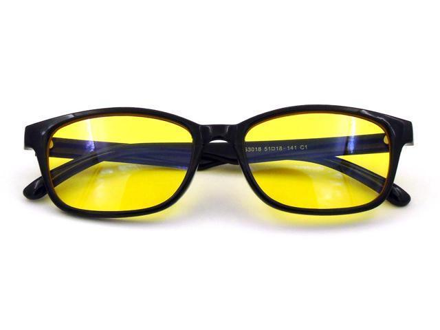 0d0288da9d6d Computer Reading Glasses Gaming Eyewear UV Protection