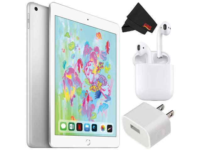 Image result for ipad 6th generation