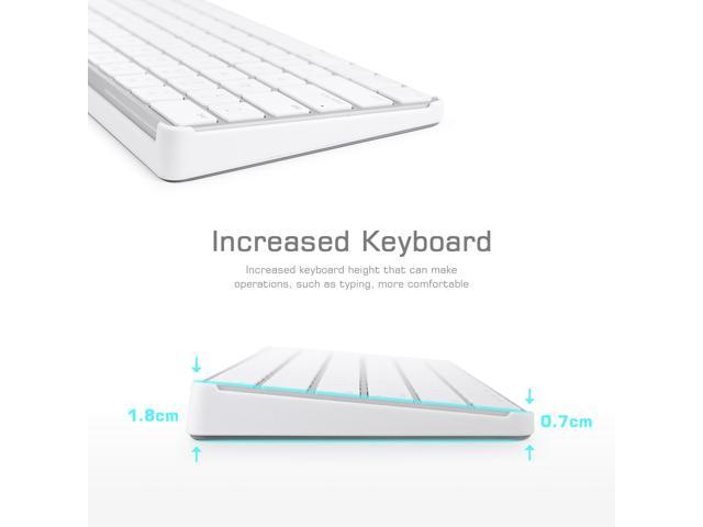 Bestand Apple Keyboard Stand For Magic Trackpad 2 And Apple Latest