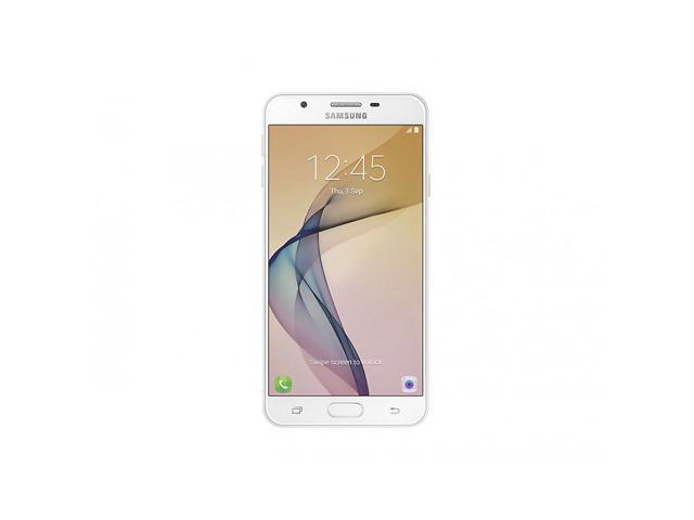 Samsung Galaxy J7 Prime 32GB SM-G610F DS GSM Factory Unlocked 4G LTE ... e5809b7f38c