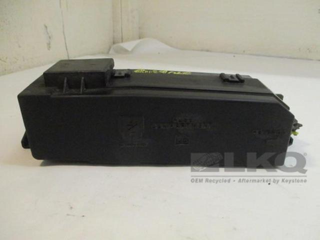 ford escape mercury mariner fuse box assembly oem lkq newegg com mercury marquis ford escape mercury mariner fuse box assembly oem lkq