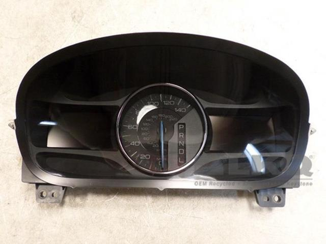 Ford Edge Speedometer Instrument Cluster K Oem