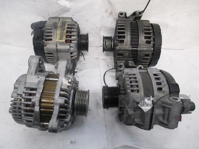 2015 Hyundai Sonata Alternator Oem 32k Miles Lkq153092603. 2015 Hyundai Sonata Alternator Oem 32k Miles Lkq153092603. Hyundai. Hyundai Sonata Alternator Wiring At Scoala.co