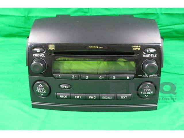 best dvd player for toyota sienna