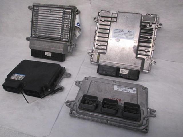 2009 saturn vue engine