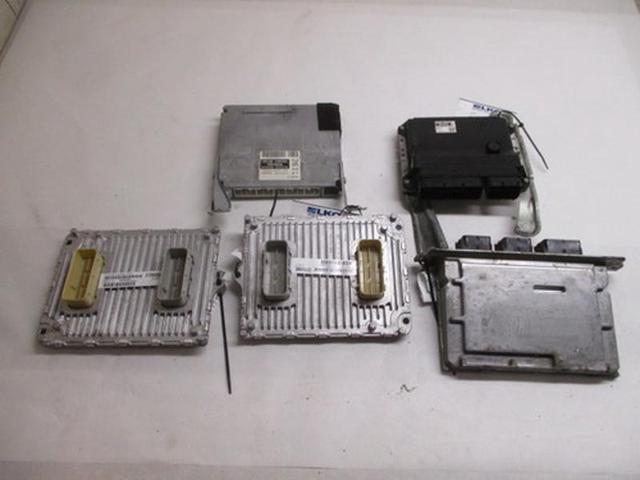 BMW Mini Clubman Mini Cooper Electronic ECU Control Module 3 Miles OEM LKQ  - Newegg com