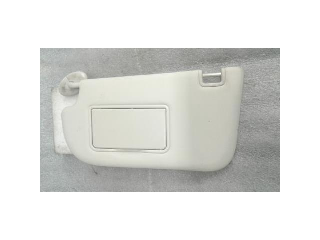 13 - 18 Ford Escape Driver LH Sun Visor with Sunroof OEM - Newegg ... d875bfe15e1