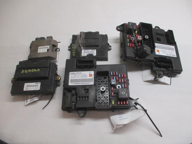 2016 2017 Honda Civic Transmission Control Module Oem Lkq Neweggrhnewegg: Honda Civic Transmission Control Module Location At Gmaili.net