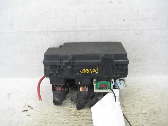 Tremendous 2010 Caravan Journey Fuse Box Body Control Module Bcm 04692305Af Oem Newegg Com Wiring 101 Taclepimsautoservicenl