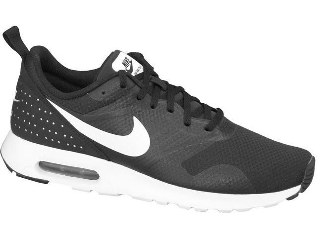 127d5d4c6b Nike Air Max Tavas 705149-009 Mens - Newegg.com