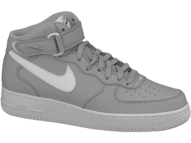 ... 05587 cc938 Nike Air Force 1 Mid 315123-033 Mens 100% top quality ... d70641b34