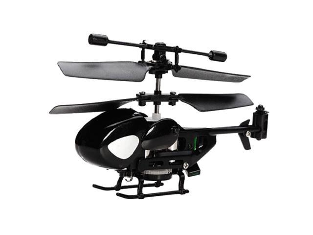 NEW Super Mini QS QS5013 2 5CH Micro Remote Control RC Helicopter Gyro Toy  DCG - Newegg com