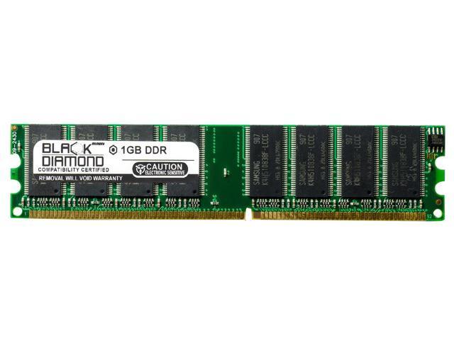 1GB eMachines W2247 W2260 W2646 W2686 W4065 RAM MEMORY
