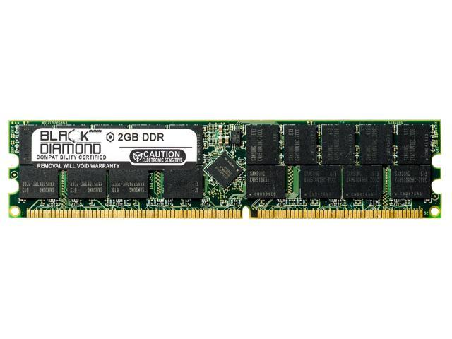 SUPERMICRO X5DPR-IG2 8G2 DRIVER FOR PC