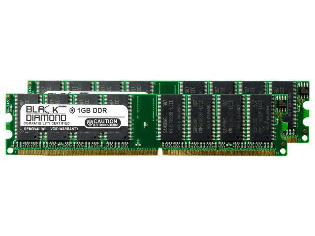2gb 2x1gb Ram Memory For Transcend Ts A Series Ts Abr4 Nr Ddr