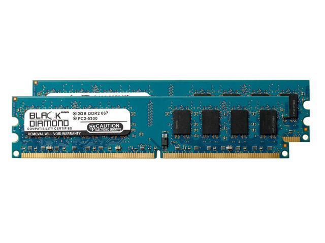 USB 2.0 Wireless WiFi Lan Card for HP-Compaq Pavilion Elite m9090.fr