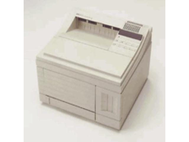 HP LASERJET 4 C2001A WINDOWS 8.1 DRIVERS DOWNLOAD