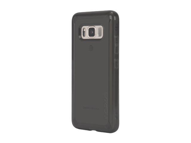 best cheap 0dba5 6b076 Incipio NGP Pure Samsung Galaxy S8 Active Case with Clear, Shock-Absorbing  Polymer Material for Samsung Galaxy S8 Active - - Newegg.com