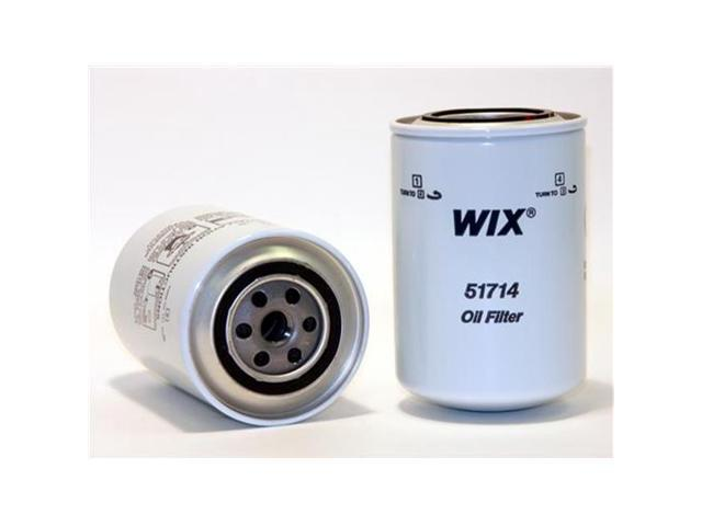 WIX Filters 51714 Heavy Duty Lube Filter - Newegg ca
