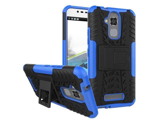 save off 4d41b 2858a For Case Asus Zenfone 3 Max ZC520TL Cover Silicone & Plastic Case For Asus  Zenfone 3 Max ZC520TL Case Phone Mobile Kickstand For Asus Zenfone 3 Max ...