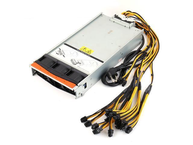 Antminer 2 Power Supply S9 Antminer Alternative