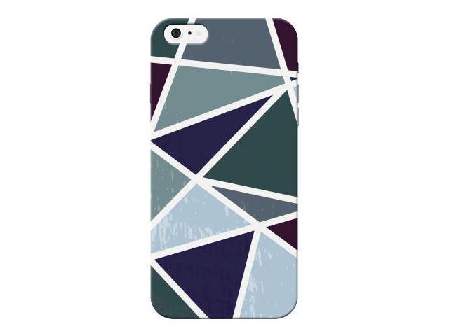 geometric phone case iphone 7