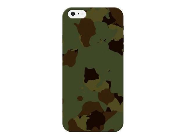 new style 05eb2 8366a Olive Army Military Camo Phone Cover For Apple Iphone 5c Camouflage Case By  iCandy Products - Newegg.com