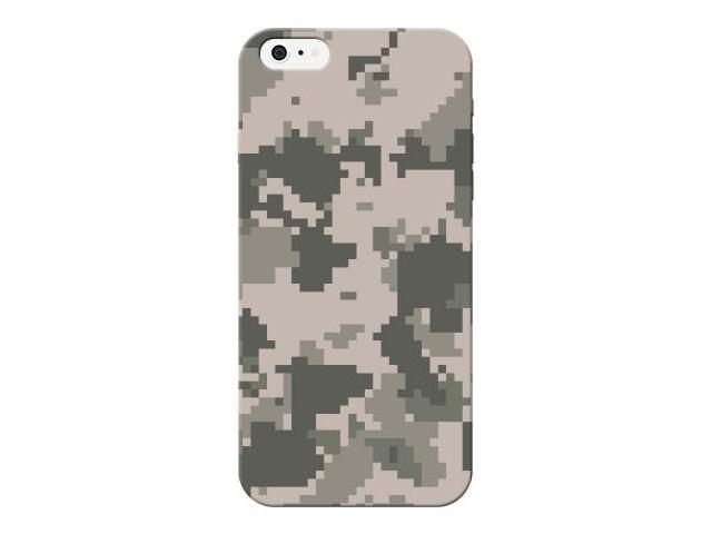 separation shoes e1314 9dad7 Army Digital Army Green Camo Back Cover for the Apple Iphone 5c Camouflage  Case By iCandy Products - Newegg.com