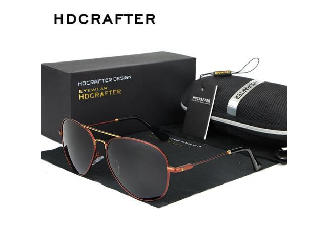 f9daf3bde Women Sunglasses Classic Coating Shades Brand Designer Sunglasses  Hight-grade Sun glasses UV400 Points Eyewear