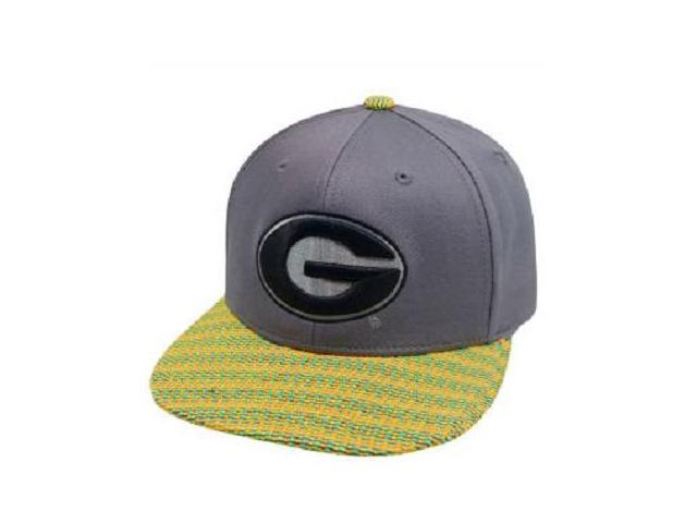 Georgia Bulldogs NCAA TOW