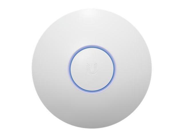 Ubiquiti Networks UniFi UAP-PRO Enterprise WiFi System - Newegg com