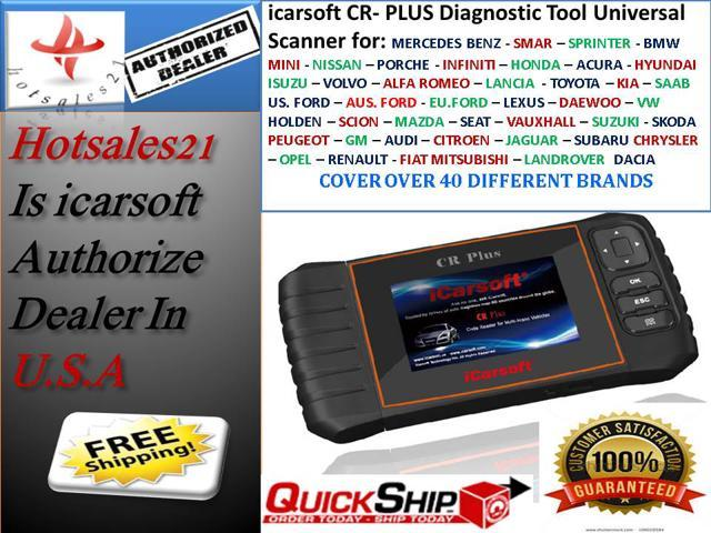 obd2 fault codes ford