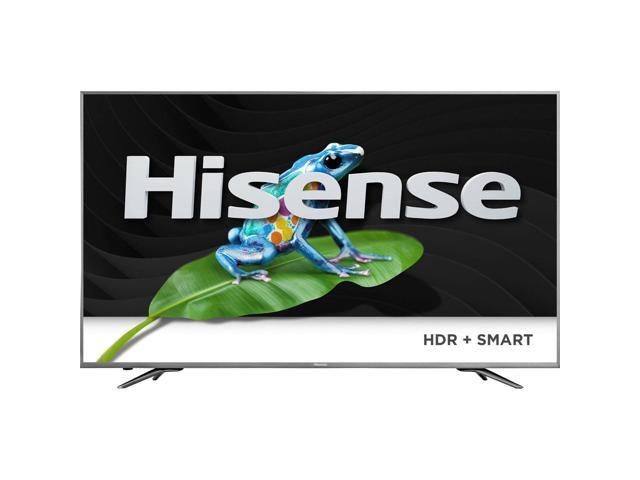 1ac31a77c601 Hisense 65H9D H9 Series 65-Inch 4K Ultra HD Smart LED TV - Newegg.com