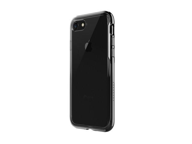 anker phone case iphone 8