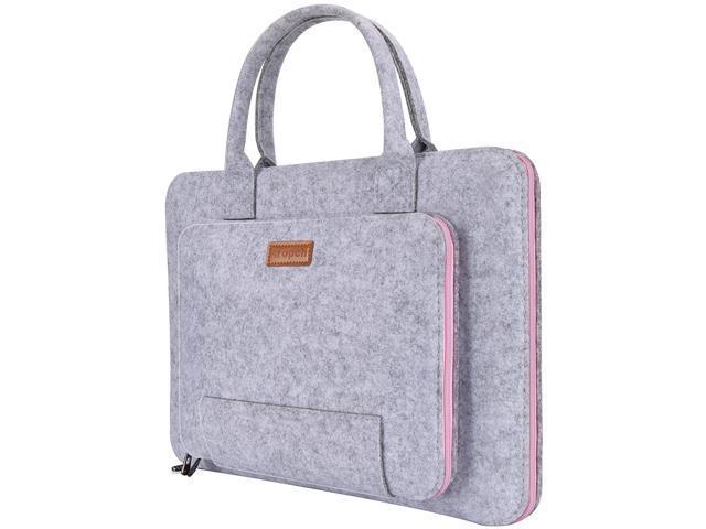 Wellhouse Felt Notebook Case Macbook Sleeve
