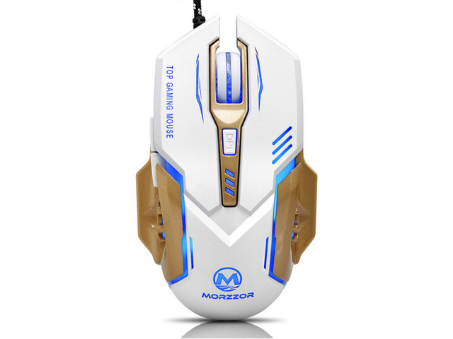 Aula gaming mouse driver download