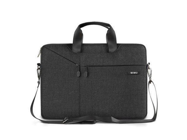 401bdbaebb WIWU 11.6 12 Inch Laptop Bag