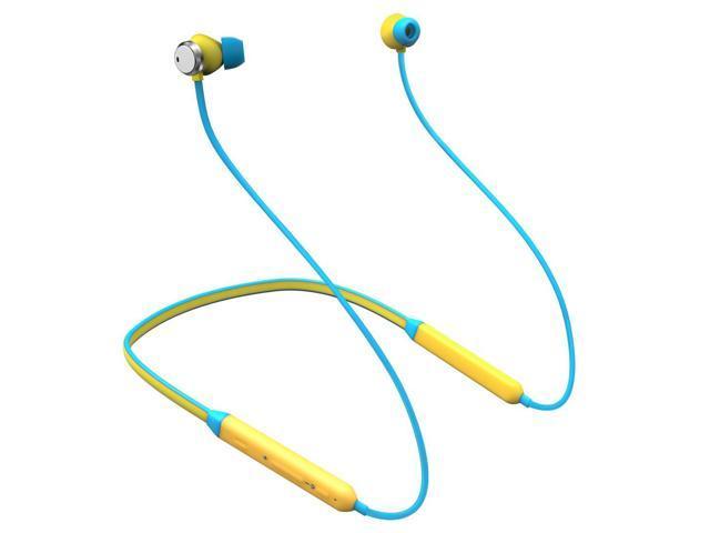 94e777a7750 Bluedio Original TN (Turbine) Active Noise Cancelling headphones, Bluetooth  4.2 Wireless Sports Headsets