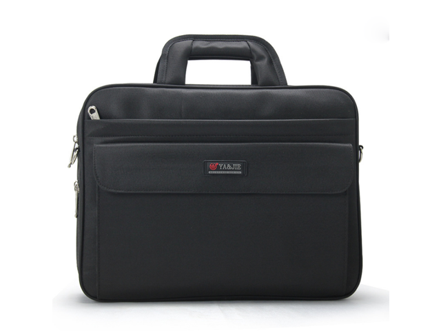 YAJIE Laptop Briefcase 9cd013c0ba332
