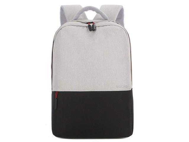 1282da0052be Socko Laptop Backpack