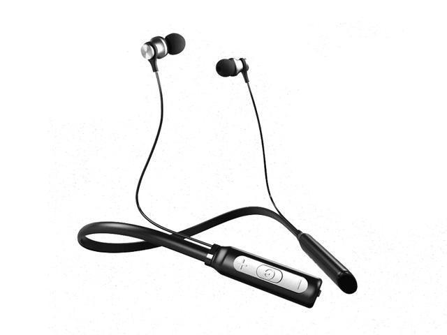 Ht1 Eamey Prime P3 Sports Bluetooth Headset Wireless Headphone